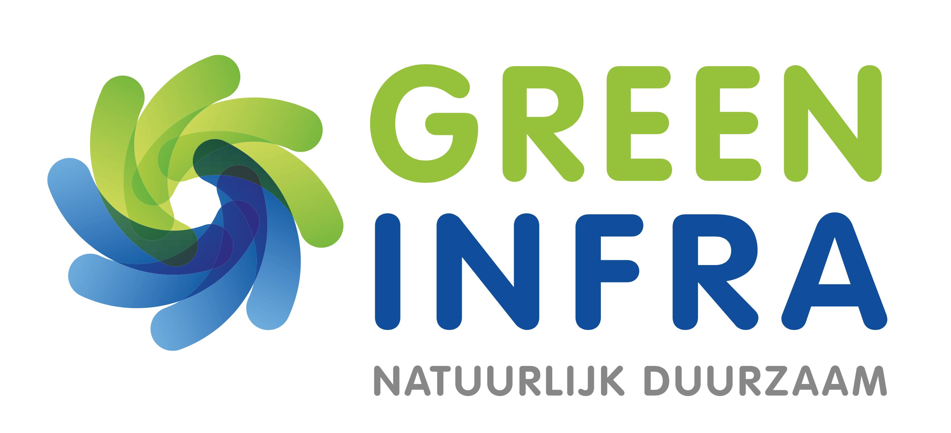 Green Infra
